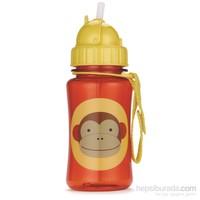 Skip Hop Pipetli Suluk Maymun