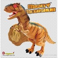 Uzaktan Kumandalı T-Rex Dinozor (50cm)