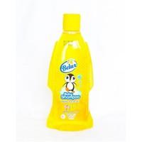 Belux Baby 500Ml Bebe Şampuanı