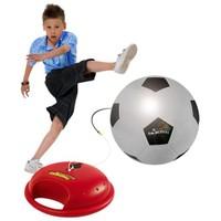 Pufy Baby Reflex Soccer Ağırlık Merkezli Oyun Topu