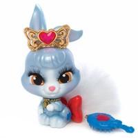 Disney Prenses Sevimli Saraylılar Pıtır Sesli Figür