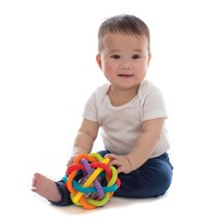 Playgro Emekleme Topu