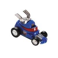 Z - Wind Ups Turbo Araba 9020103