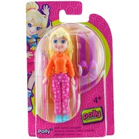 Polly Pocket Bebekler Polly Model 3