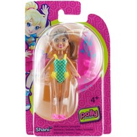 Polly Pocket Bebekler Shani Model 2