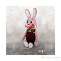 Silent Hill Robbie The Rabbit Peluş Tavşan