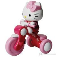 Hello Kitty Çek Bırak Bisiklet