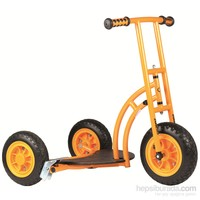 Beleduc Scooter Bengy 76X41x50 Cm