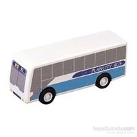 Plantoys Otobüs (Bus)