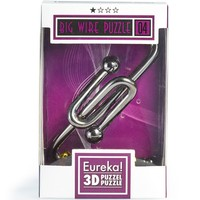 Eureka Big Wire Puzzle-4