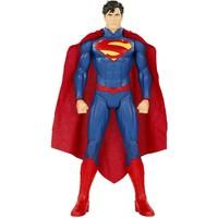 Süperman Figür 50 Cm