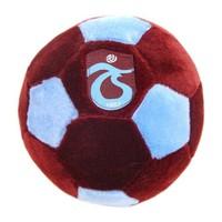 Trabzonspor Peluş Top Büyük
