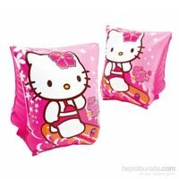 İntex Hello Kitty Şişme Kolluk 23x15 cm