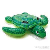 İntex 58524 Tutamaçlı Kaplumbağa Binici