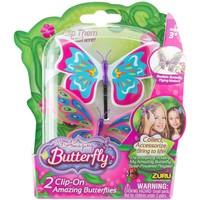 Harika Kelebeklerim Model 2