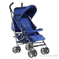 Brion Mira Bebek Arabası Eternity / Mavi