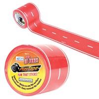 Playtape Yol Bandı Klasik Yol Serisi