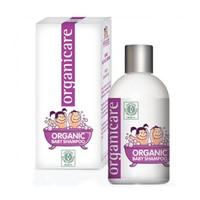 Organicare Baby Organik Bebek Şampuanı 250 Ml