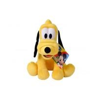 Disney Mmch Pluto 43Cm