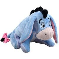 Eeyore 36 Cm Peluş Winnie the Pooh