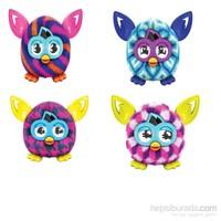 Furby Furblings