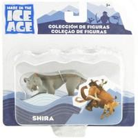 Ice Age 4 Shira Figür 8 Cm