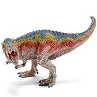 Schleich Tyrannosaurus Rex, Small Figür