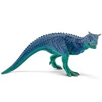 Schleich Carnotaurus, Small Figür