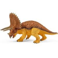 Schleich Triceratops, Small Figür