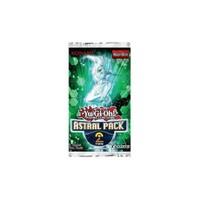 Yu-Gi-Oh! Tcg Astral Pack 2 En