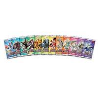 Yu-Gi-Oh! Battle Pack 3