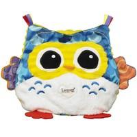 Tomy Lamaze Baykuş Sesli Ve Işıklı Gece Lambası