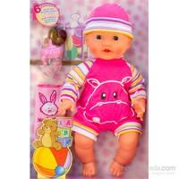 Etkileşimli Akıllı Mila Bebek
