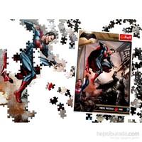 Vardem Batman V Superman 260 Parça Puzzle