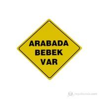 ElyBaby Arabada Bebek Var
