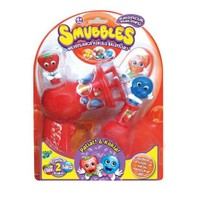 Smubbles Baloncuk Makinesi