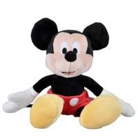 Sun-Lfn-Peluş Core Mickey 25 Cm.(Mmch)
