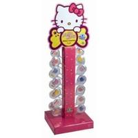 Giochi Preziosi Hello Kitty Dudak Parlatıcısı