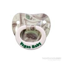 Vegas Dolar Emzik