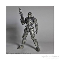Halo: Reach Play Arts Kai Vol. 1 Noble Six