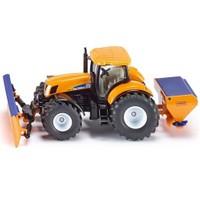 Siku Kar Küremeli Traktör 2940