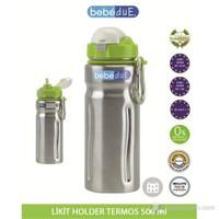 Bebedue Lıkıt Holder Termos 500 Cc