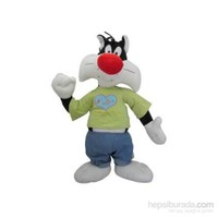 Vardem Peluş Oyuncak 62Cm Sylvester