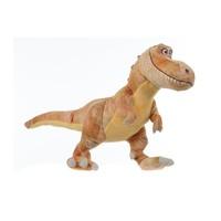 Disney İyi Bir Dinozor Nash Peluş 25 Cm