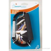 Dreambaby Çanta Poşet Taşıyıcı F224