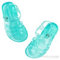 Carter's Küçük Kız Çocuk Sandalet Lexı-B