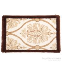 Jüt Tekstil Akrilik Nepal Paspas 9030 40X50cm