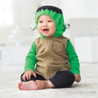 Carter's Bebek Kostümü 121C846