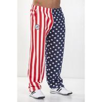 Big Sam Amerikan Body Pantolon 1051
