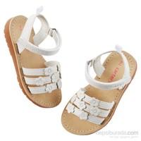 Carter's Küçük Kız Çocuk Sandalet Alyssa-C